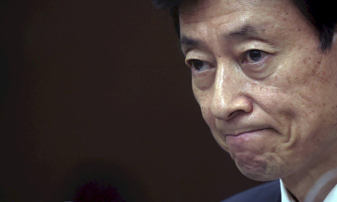 日本擴大緊急事態 再增北海道岡山廣島