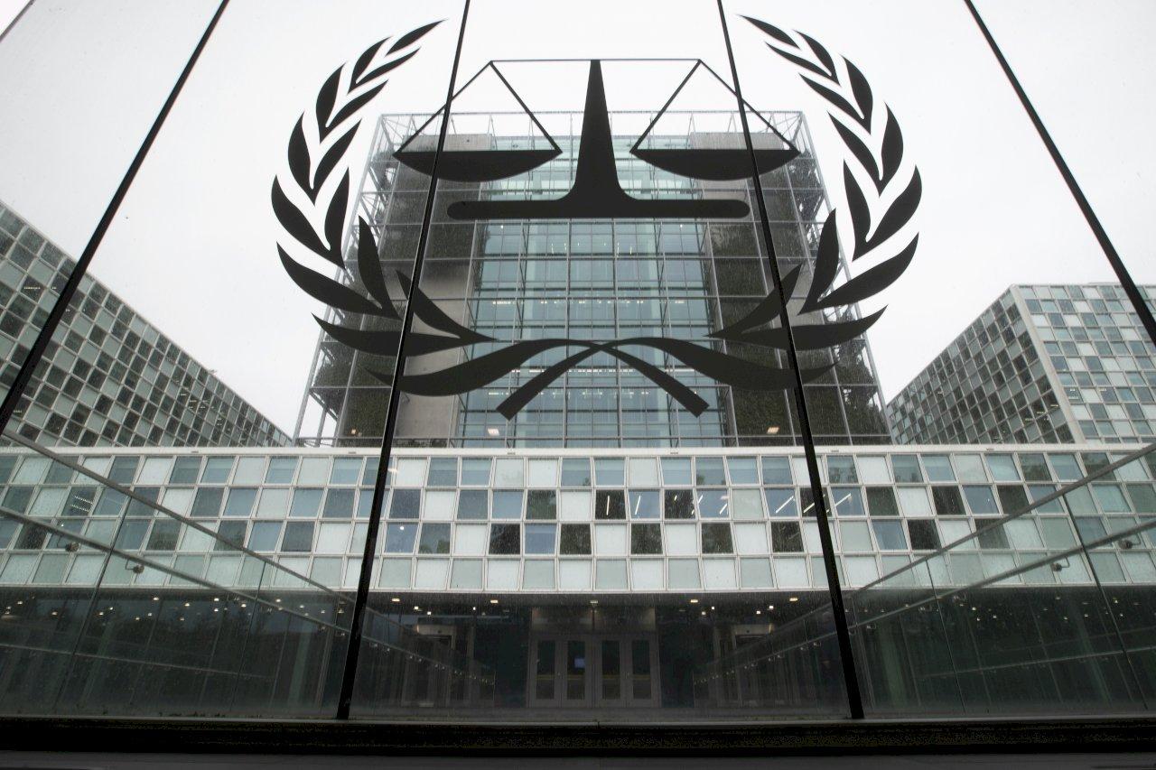 ICC檢察官會晤阿富汗代表團 商討戰爭罪行指控