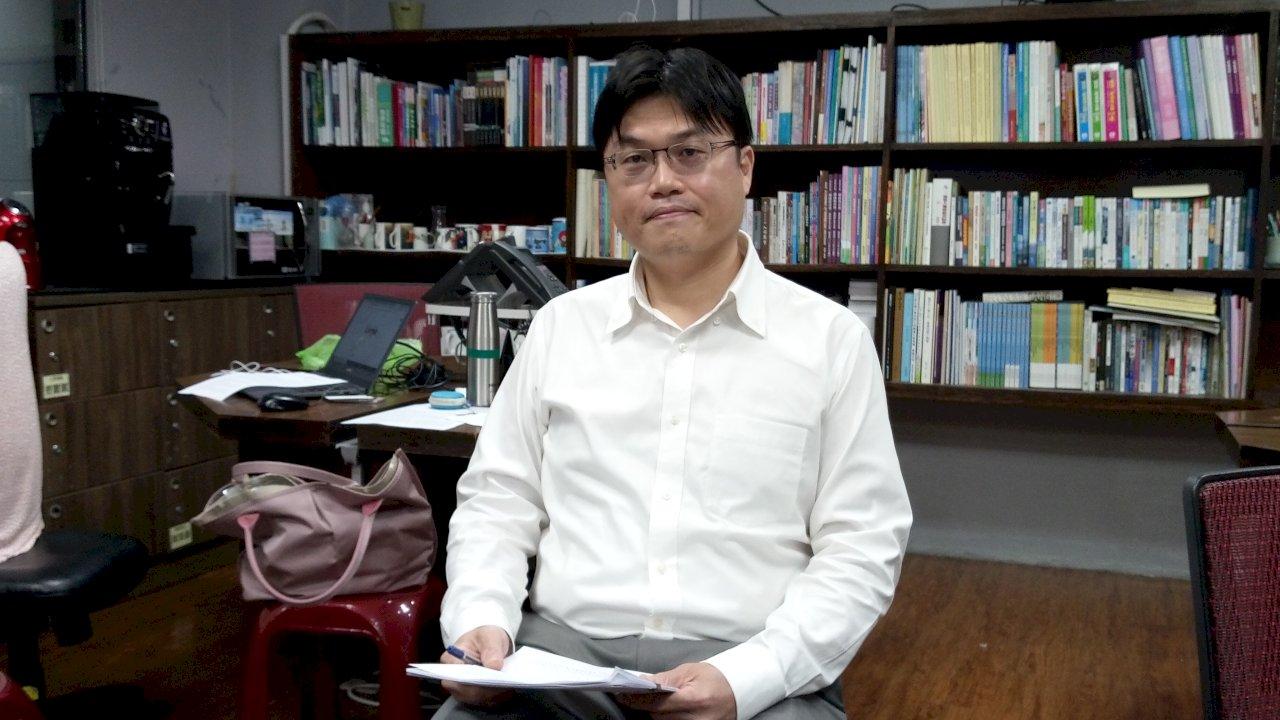 南華越南專班超時打工 教部要求暫停招境外生