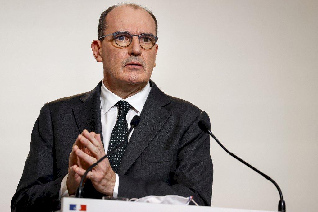 撤離阿富汗倒數 法國:27日結束平民撤離