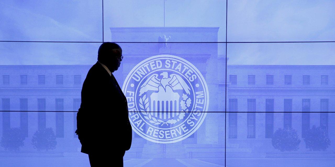 聯準會將開決策會議 料維持寬鬆貨幣政策