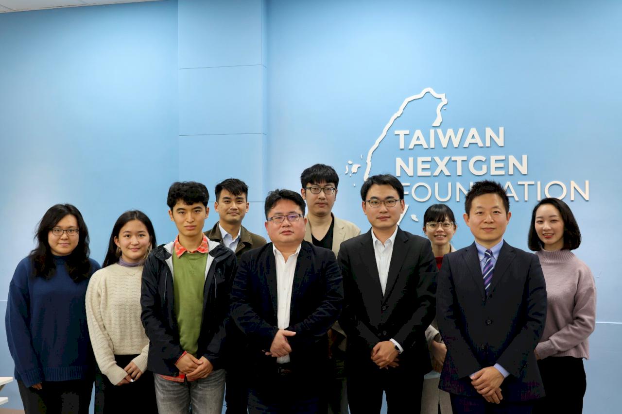 矢板明夫:菅內閣對中既依賴又提防 學者建議台灣從經濟切入促進對日關係