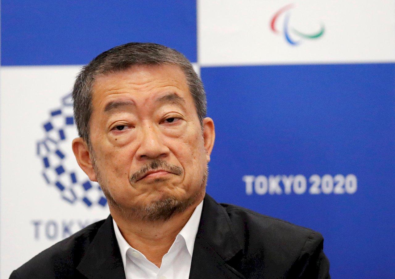 曾提議渡邊直美開幕式扮豬 東奧創意總監辭職下台
