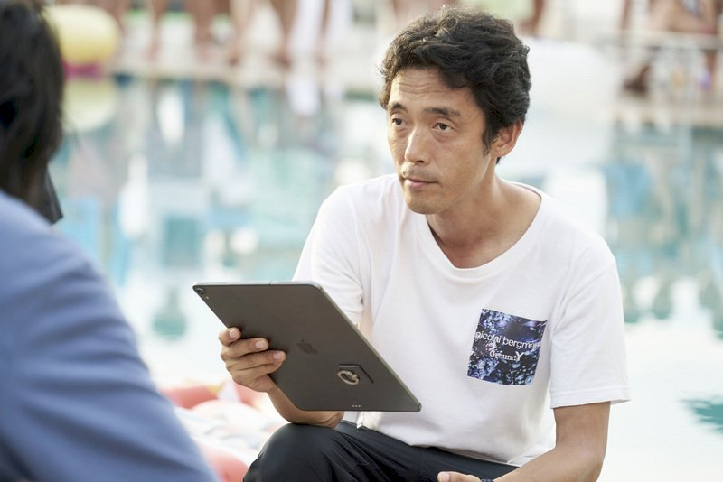 搶攻40國排行榜太夯!「今際之國」第二季確定製作