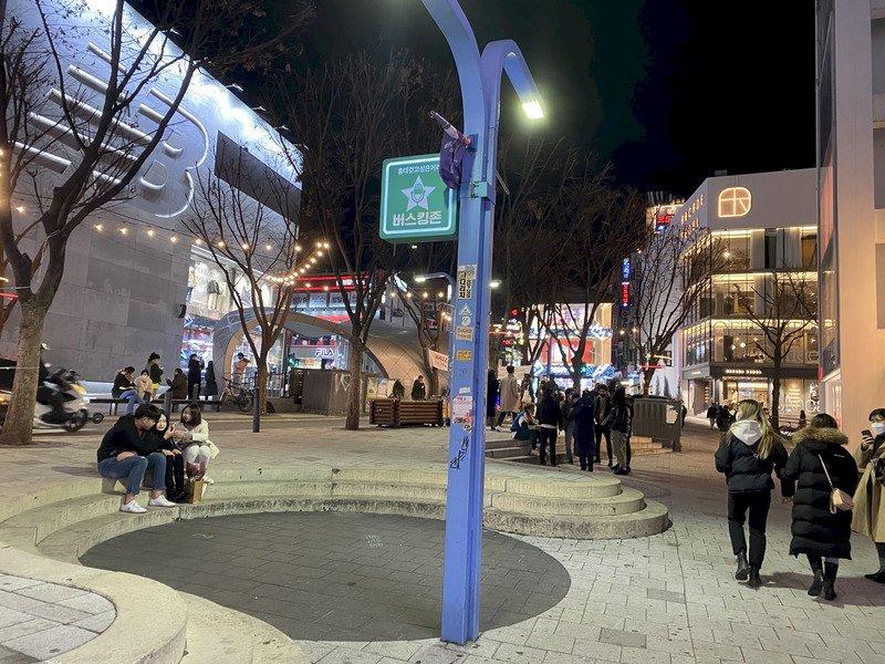 韓國7月起開放6到8人聚會 已接種者不受限制