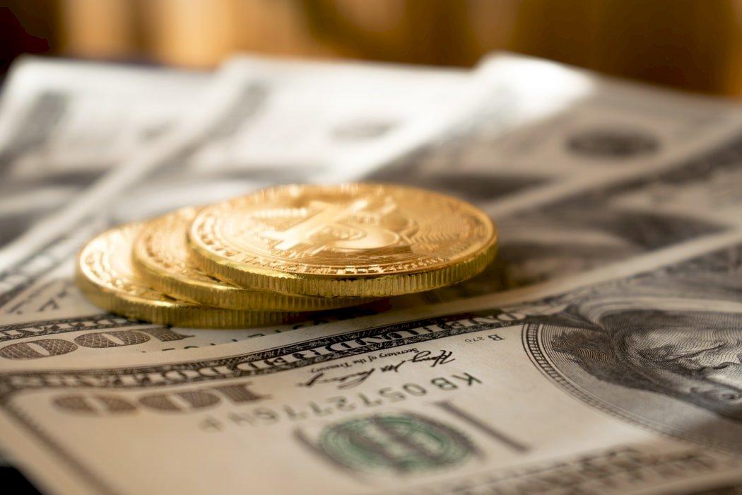 全球首例 薩爾瓦多承認比特幣為法定貨幣