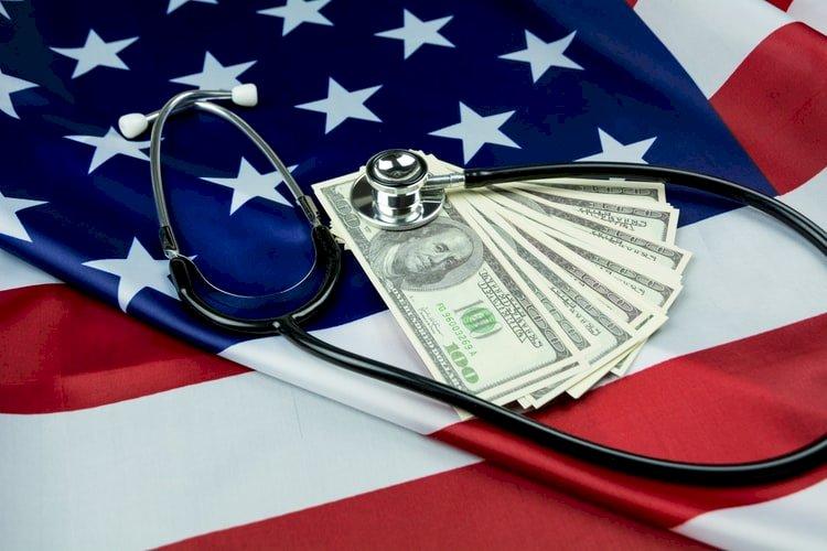 美國1.9兆美元紓困案獲眾院通過 交參院下週表決