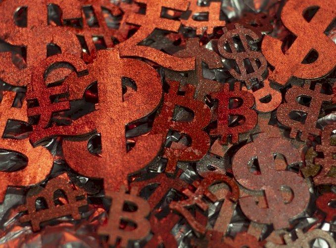 中國推數位貨幣 對內劍指第三方支付領域 對外已引起歐美日加速合作