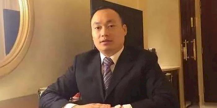 公檢法混為一體!從「呂先三案」看具有中國特色的司法實踐
