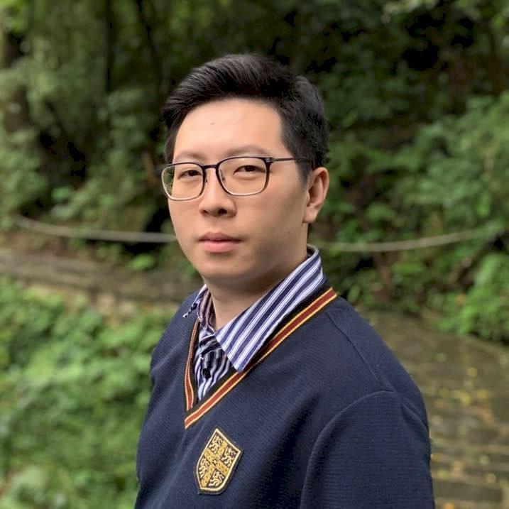 王浩宇罷免案16日投票 居家隔離、檢疫、自主健康管理者不得投票