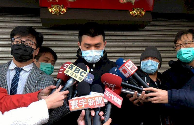 谷氣鬧爆忍忍忍vs 台灣大學二年制可以報名了