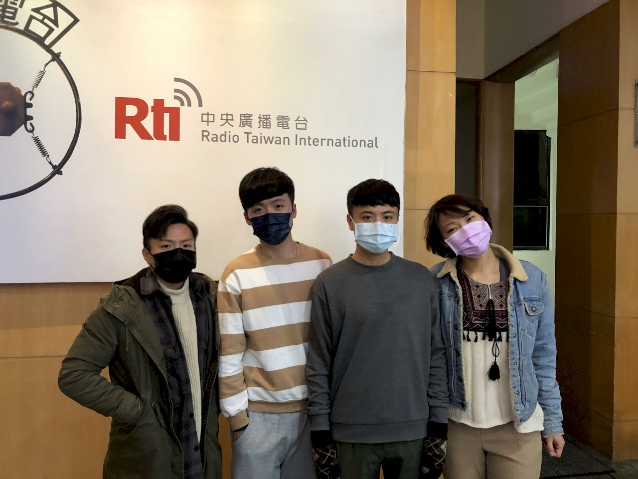 台灣再封關,學生怎麼辦?