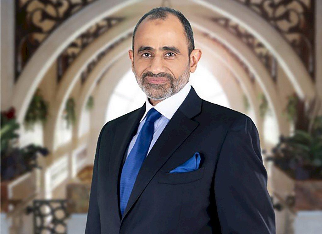 沙國加速審判異議 成為與拜登政府談判工具