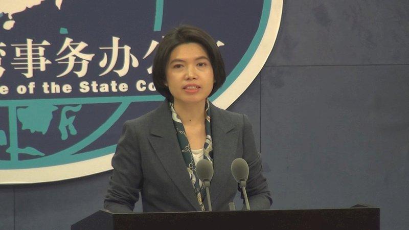 台美簽署海巡合作備忘錄 北京:堅決反對