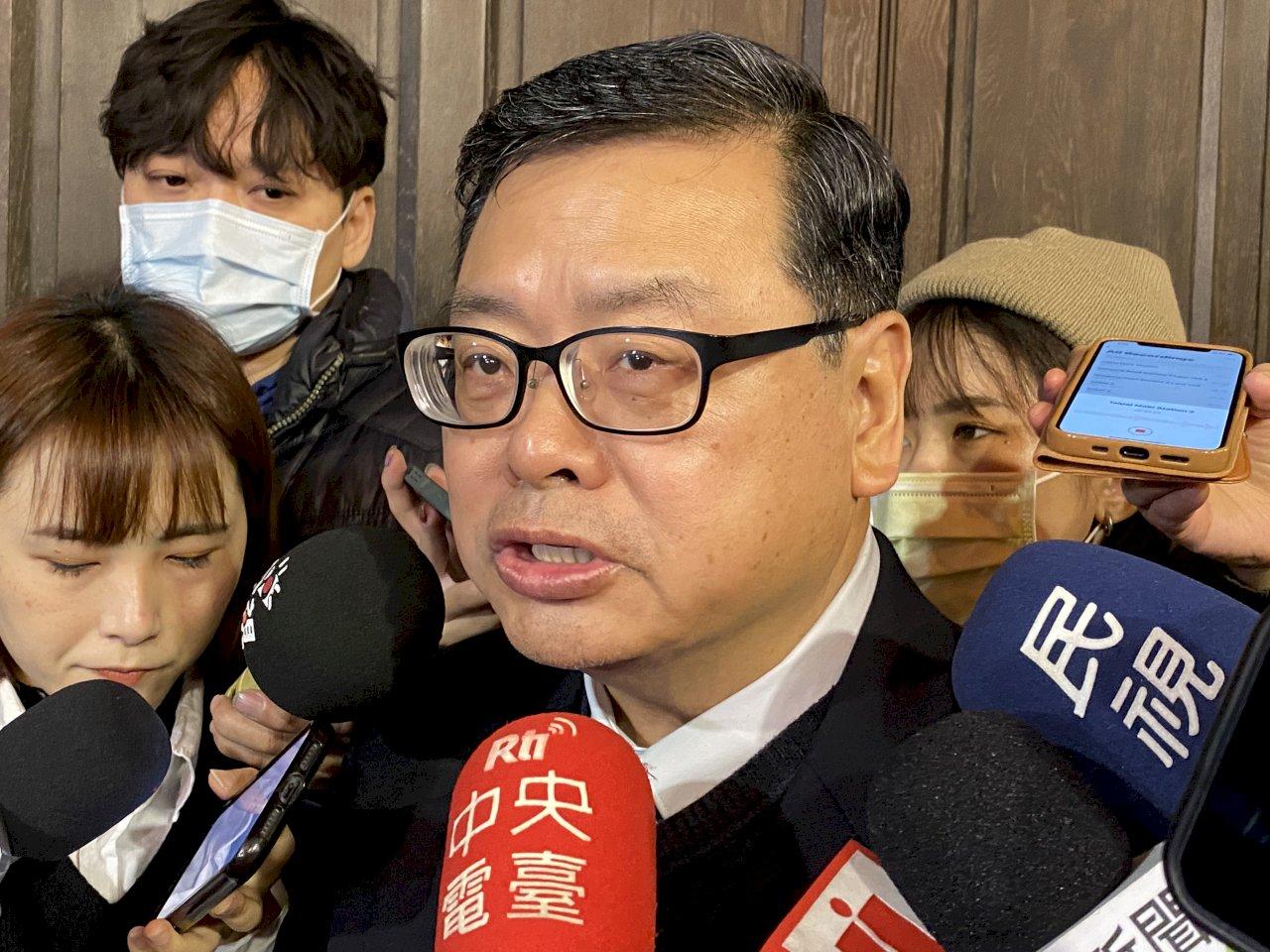 睽違20餘年 第33、34屆台灣燈會重返高雄、台北
