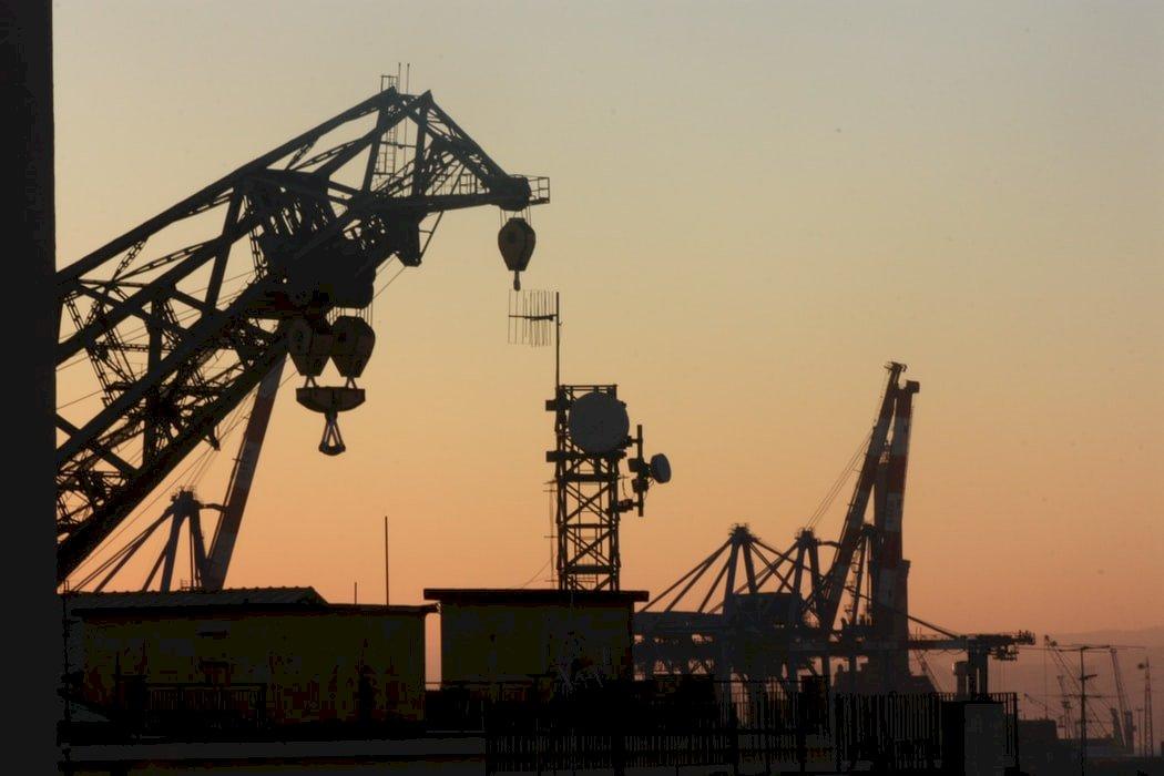 國際能源署:Delta肆虐 減緩石油需求成長