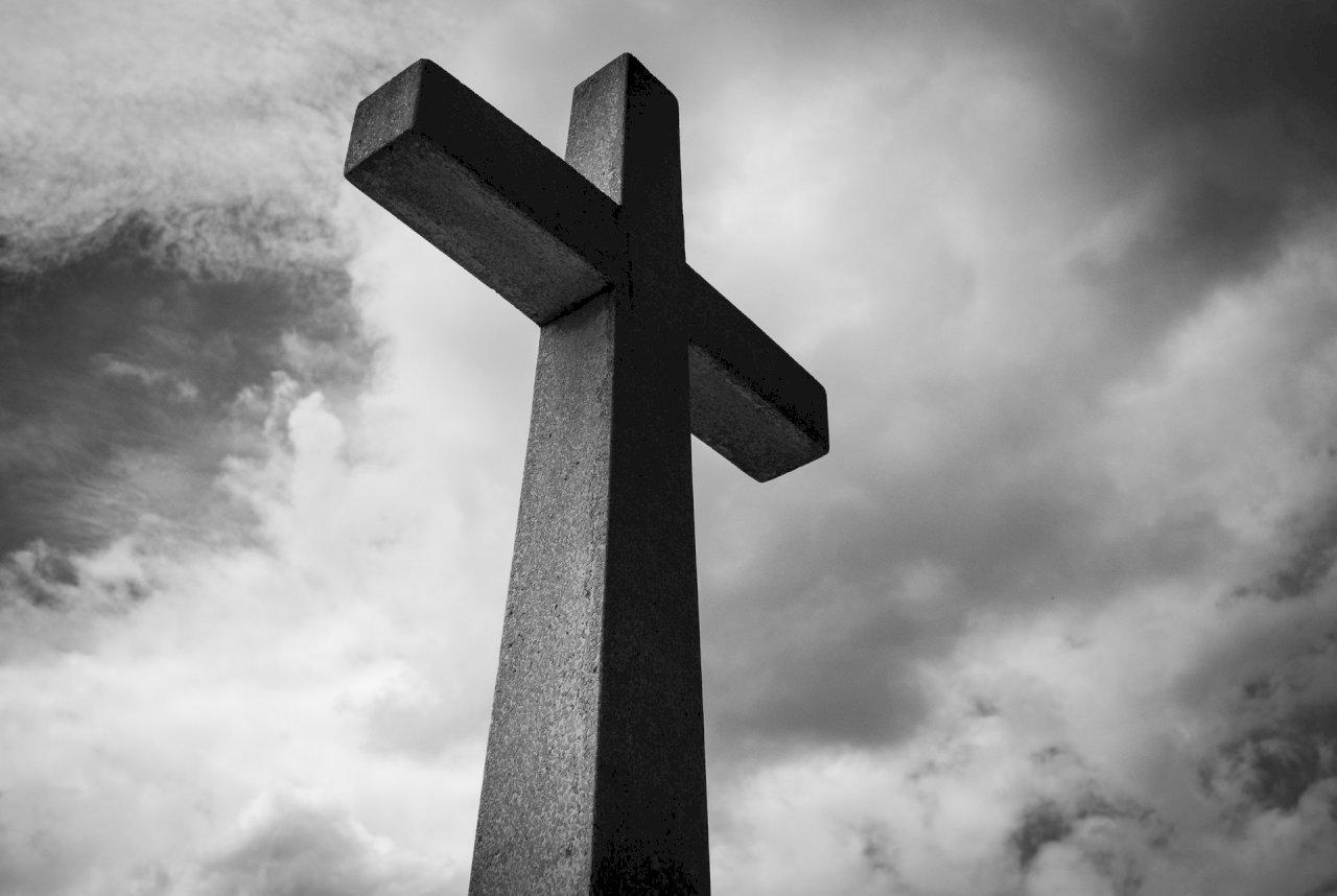 美國本週處死3人 川普任內共執行13次死刑