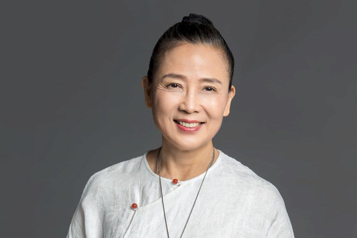 台北表演藝術中心行政法人5月掛牌  劉若瑀任首任董事長