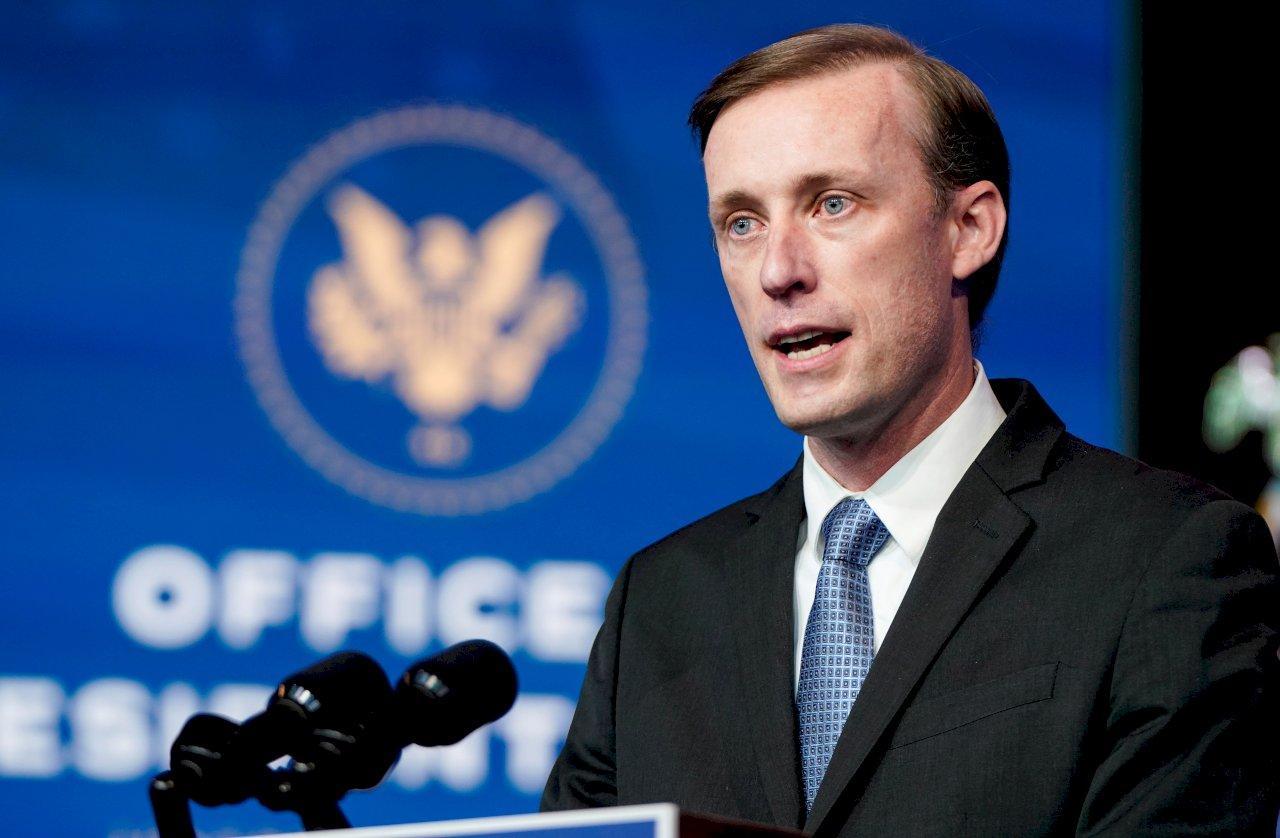 美官員:白宮考慮拜習會 10月G20會議為可能時機