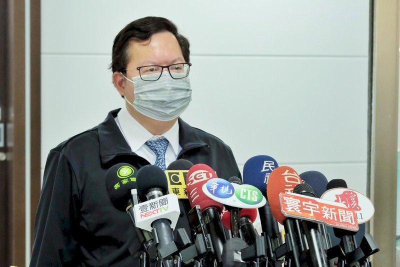 中研院發現5藥物及保健品具抗Covid19潛力  台灣高端疫苗二期試驗中預估年中可申請緊急授權
