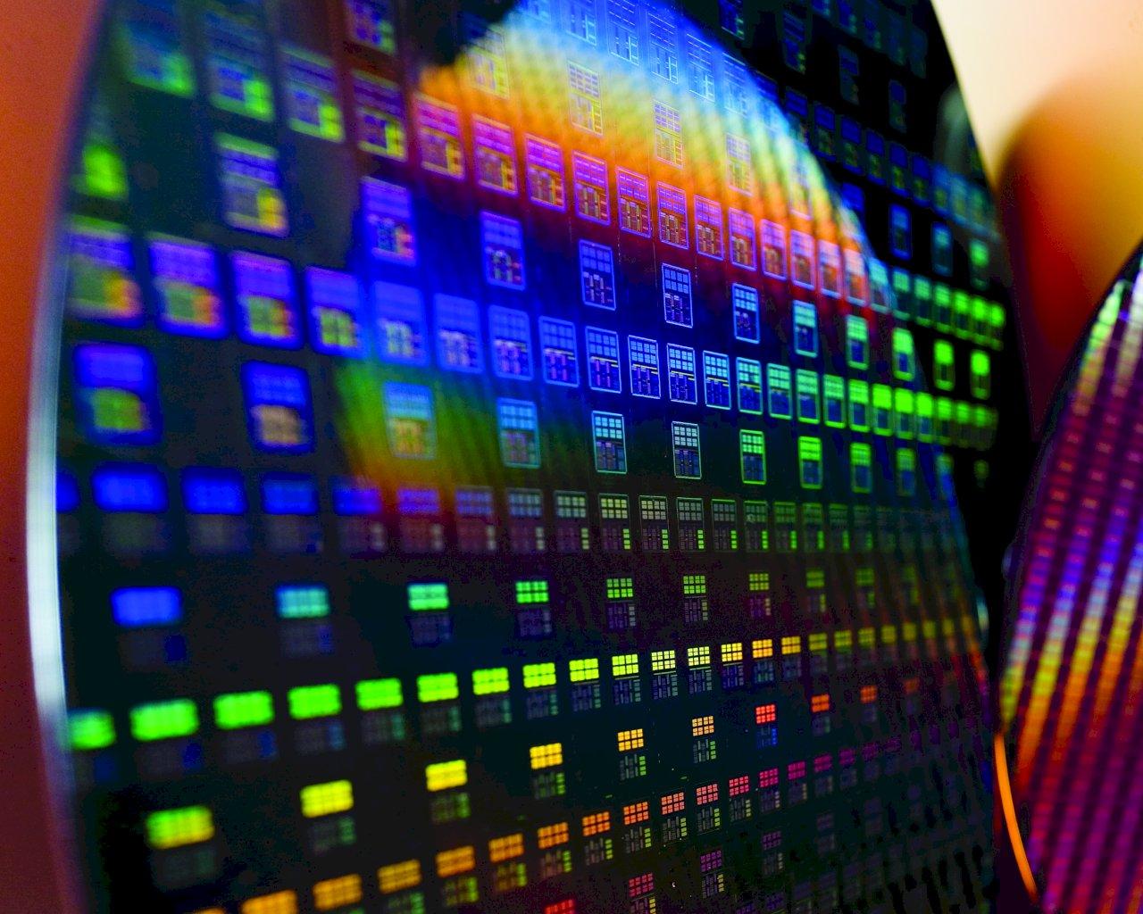 世界恐負擔不起的代價!台灣晶片代工停工一年 全球損失4900億美元