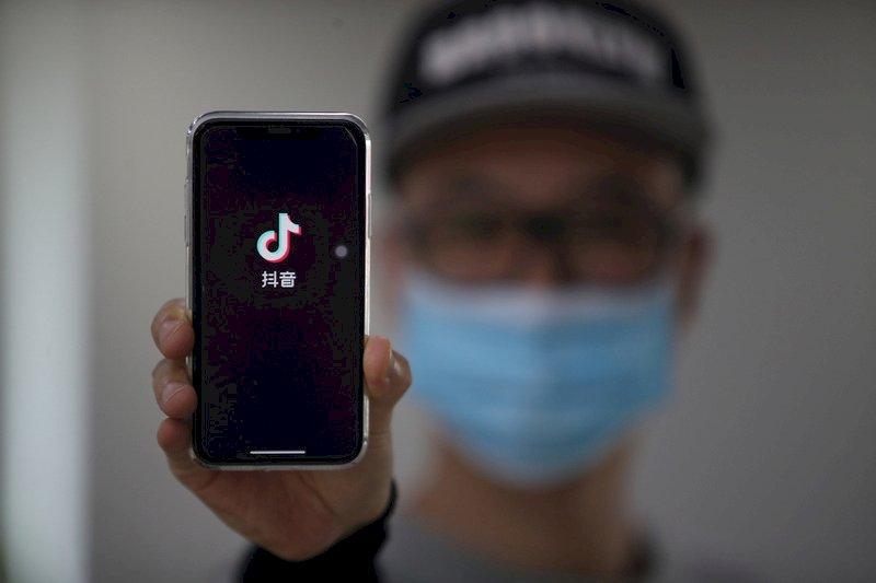 版權利益之爭?中國影音平台老闆互揭瘡疤