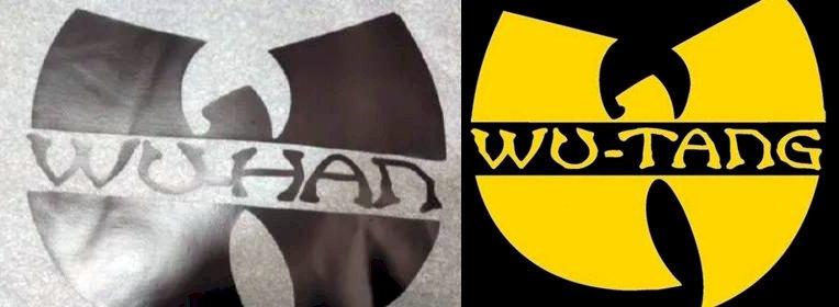 又辱華?加駐中人員訂製武漢蝙蝠T恤  加拿大稱誤會