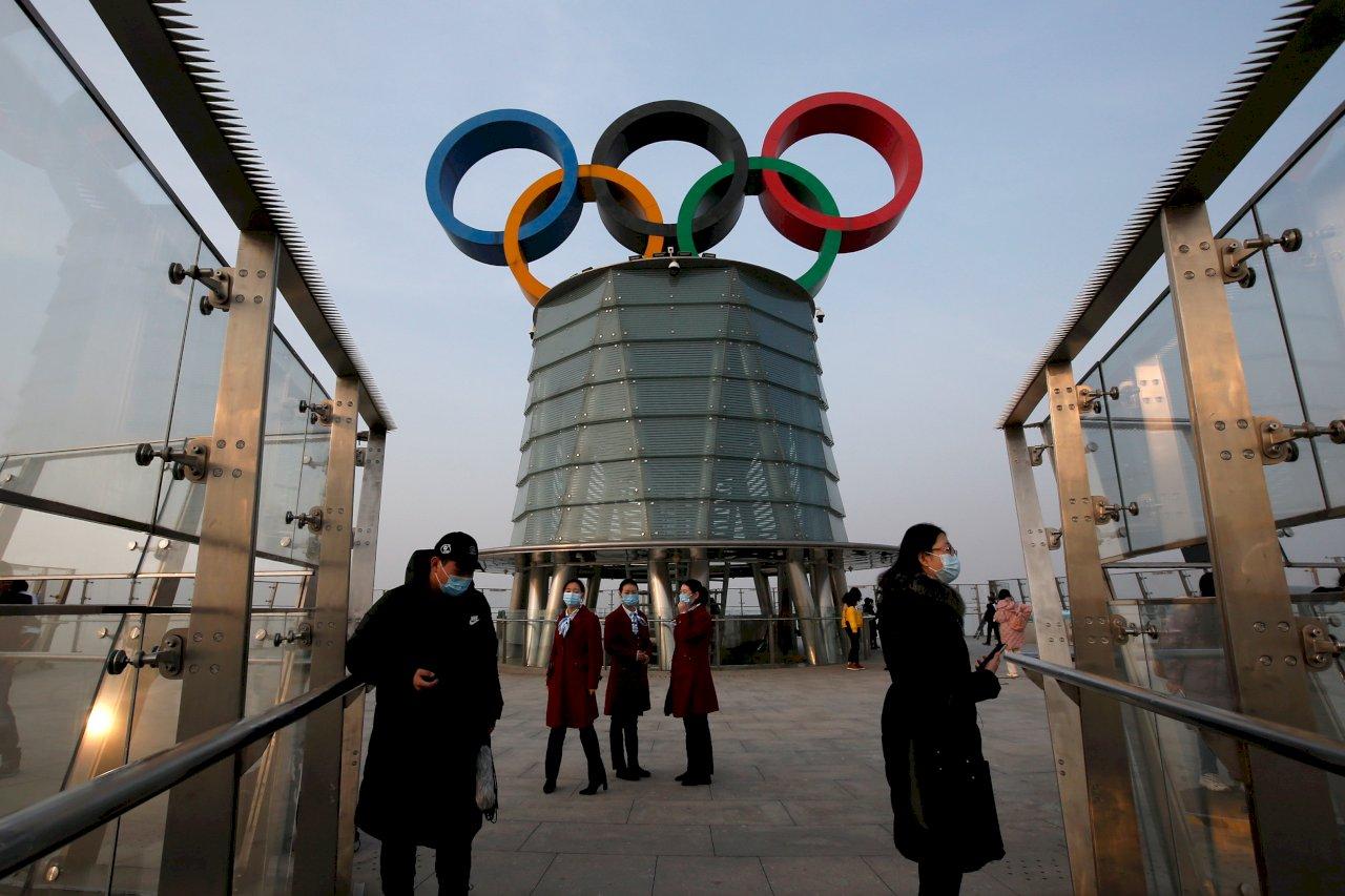 懲罰中國還是選手?是否抵制北京冬奧費思量