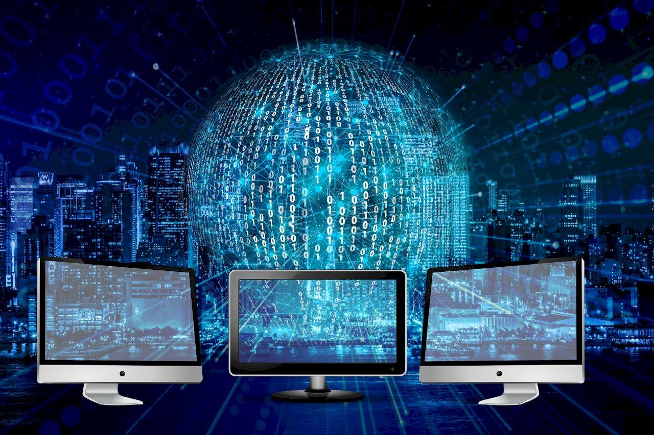 戰狼幕後推手!大批假帳號推升中國大外宣訊息傳播能力