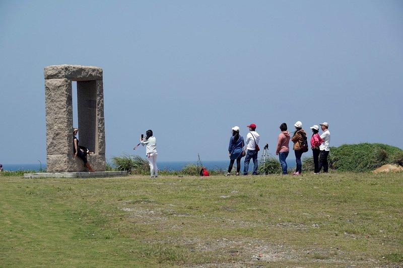 國旅券擴大 旅行業、旅宿業及觀光遊樂業皆適用