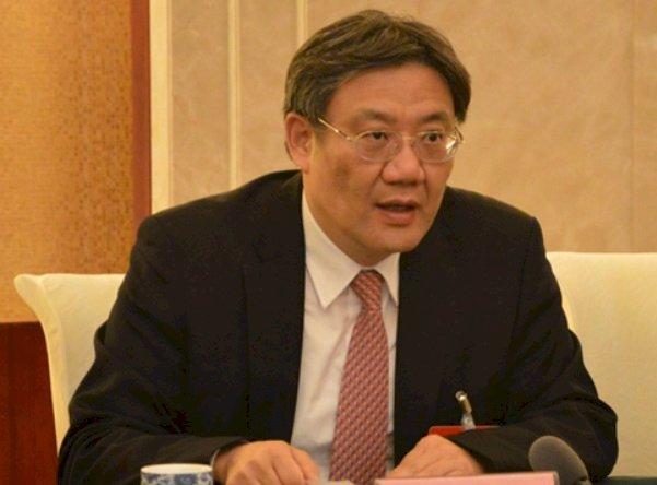 美中商務部長通話 同意貿易合作處理歧視