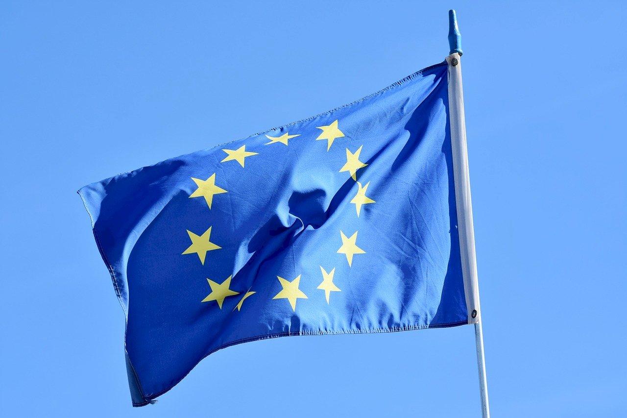 丹麥援助可再生能源4億歐元計畫 歐盟執委會批准