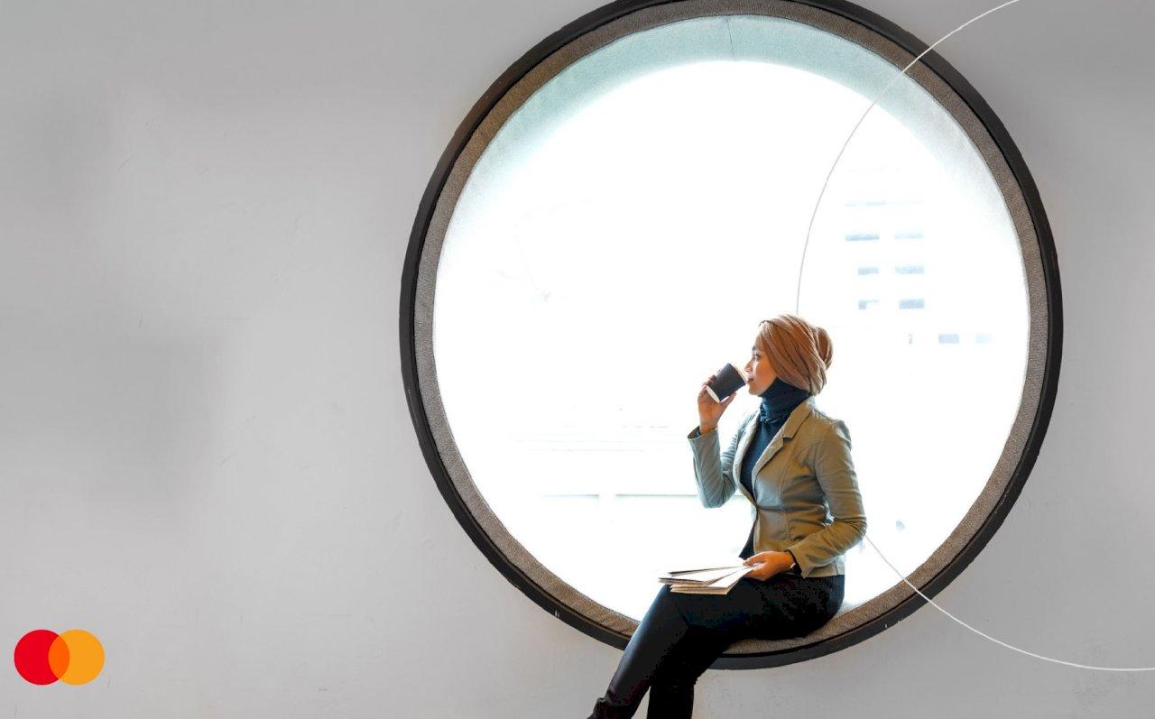 台灣女不容小覷 中小企業主近4成為女性高於全球平均