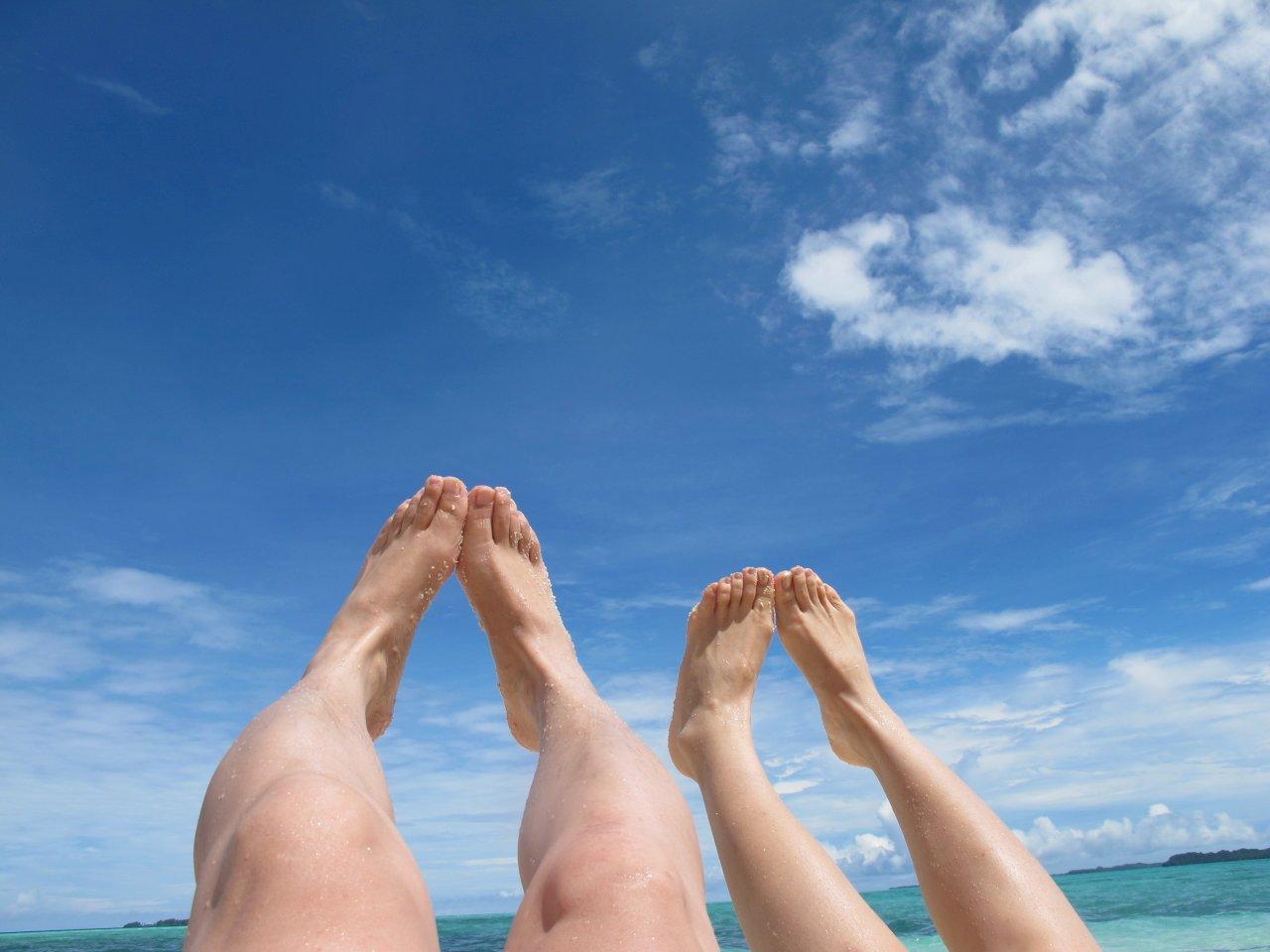 旅行習慣大調查,旅遊品質好壞的關鍵