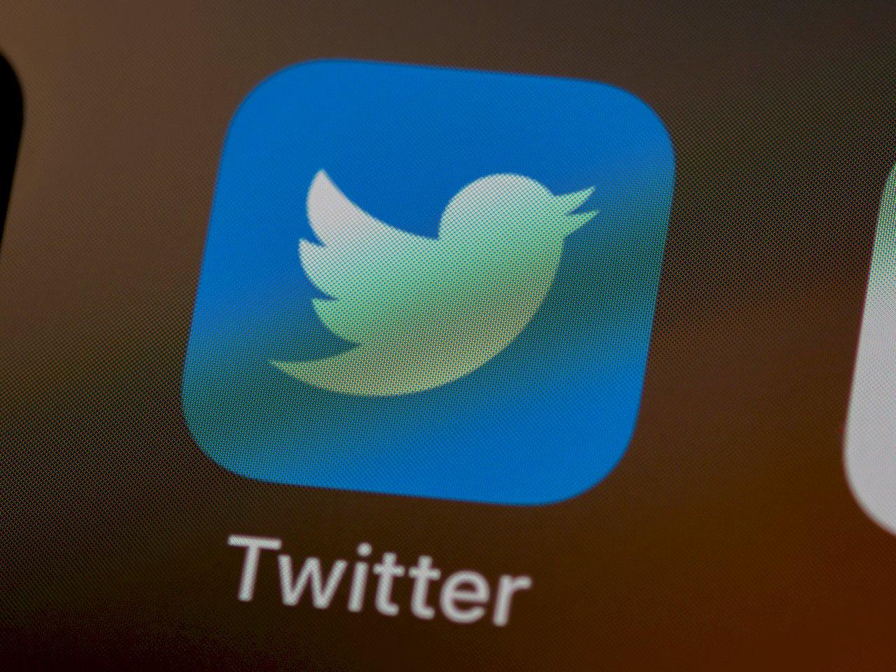 推特刪除總統發文 奈及利亞無限期暫停推特營運