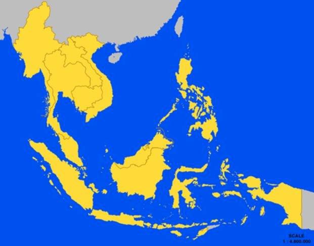 汶萊:東協領袖將於雅加達開會 討論緬甸情勢
