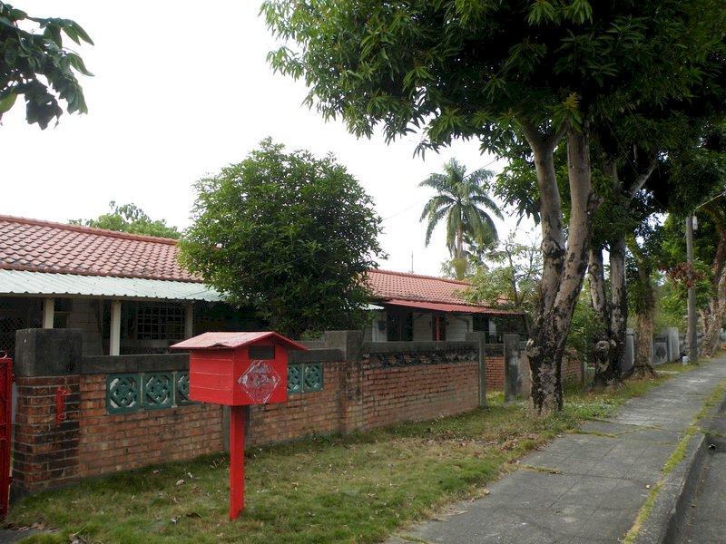 地方創生青年孵化基地 規劃今年6月進駐南投中興新村