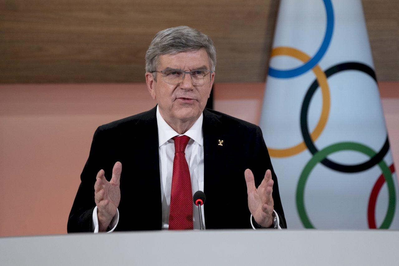 日本擬發第三次緊急事態宣言 國際奧會:與奧運無關