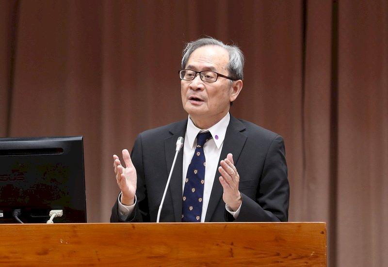 各國反對無效!日本堅持排放核污水 原能會表遺憾並提三要求