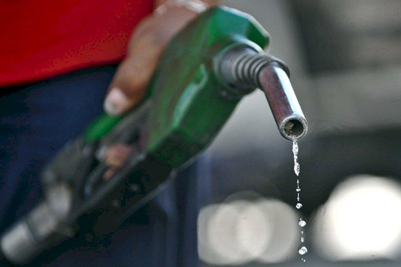 緩解燃油短缺 黎巴嫩油價調漲66%