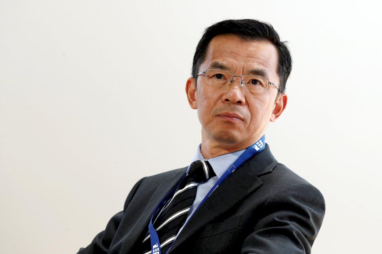不再韜光養晦 中國駐法大使:戰狼外交是正當防衛