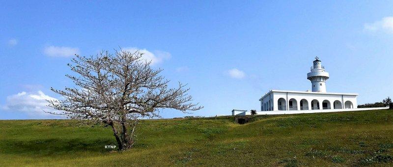 國家公園系列:墾丁國家公園,台灣湛藍的海灣珍寶