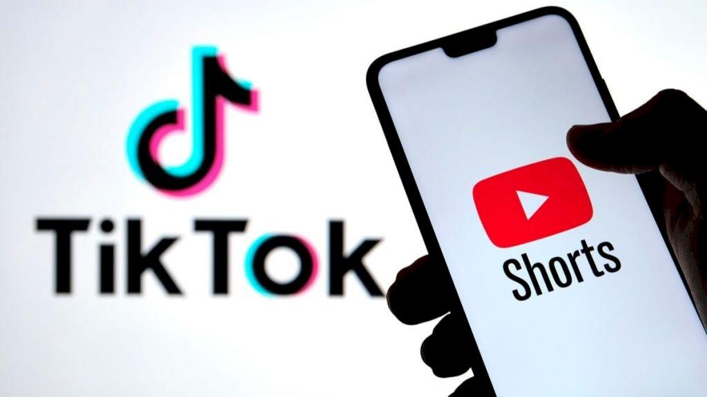 YouTube美國推出測試版Shorts 挑戰TikTok