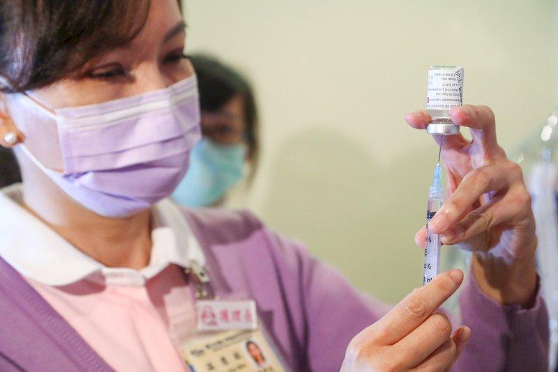 「群體免疫」加快腳步 疫苗險250元有找該買嗎?