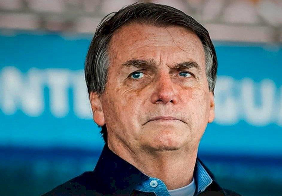 巴西總統:拜登對環境議題近乎痴迷 有損兩國關係