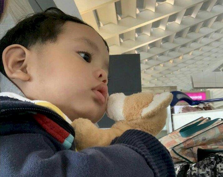 「尋媽計畫」再啟動  台灣保姆首尋印尼孩兒