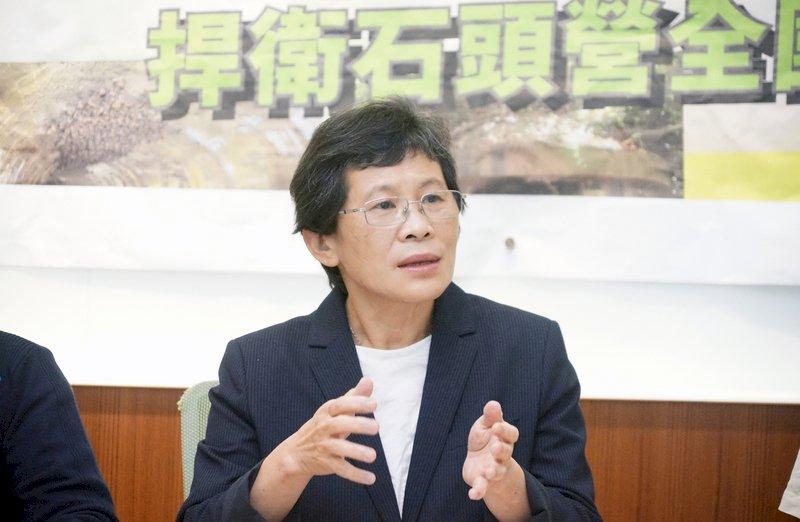 立院司委會翁茂鍾案調閱小組最快下週開會