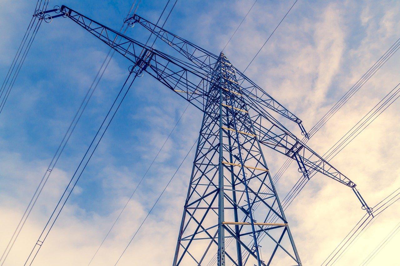電力供需報告出爐 經部估至2027年用電需求年成長2.5%