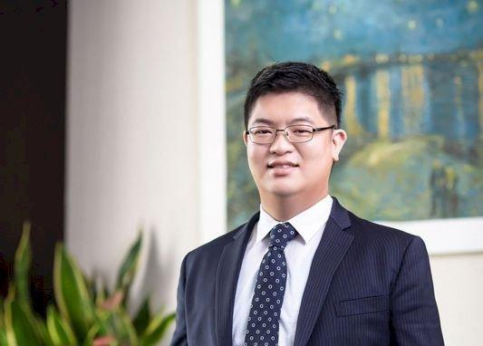 邱昱凱任悠遊卡總經理惹議  柯文哲:蹲點兩年  正常升遷