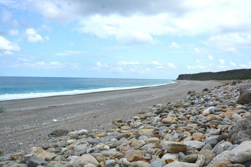 向海致敬計畫 環署:2020年已減9萬公噸海廢